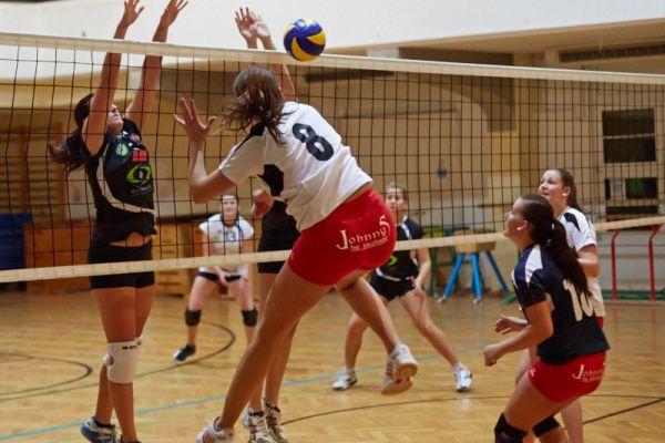 sg-wels-volleys-gegen-oberndorf-am-19102013-20131020-1018549559F9E77573-5B14-D4ED-2A61-456E5247D51E.jpg