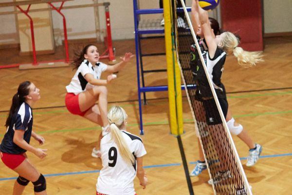 sg-wels-volleys-gegen-oberndorf-am-19102013-20131020-103659409186FE6B34-0AC4-42D3-174A-69124B6573B3.jpg