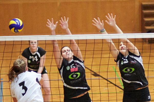 sg-wels-volleys-gegen-oberndorf-am-19102013-20131020-108772759038278C06-3076-8A83-1718-E78C9CB3949E.jpg