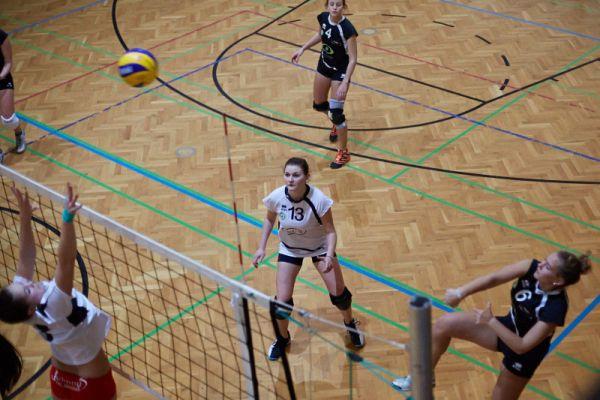 sg-wels-volleys-gegen-oberndorf-am-19102013-20131020-11254973119586C9A9-38DB-5C5F-286A-A6FDEA50A04A.jpg