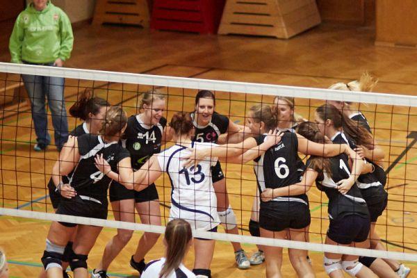 sg-wels-volleys-gegen-oberndorf-am-19102013-20131020-120388519825A711C3-81AF-ACDE-751C-1E7C040E7FC7.jpg