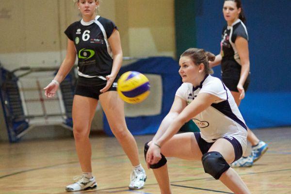 sg-wels-volleys-gegen-oberndorf-am-19102013-20131020-1206560601B8DA72E0-E34D-507D-C885-BB888B25BF0F.jpg
