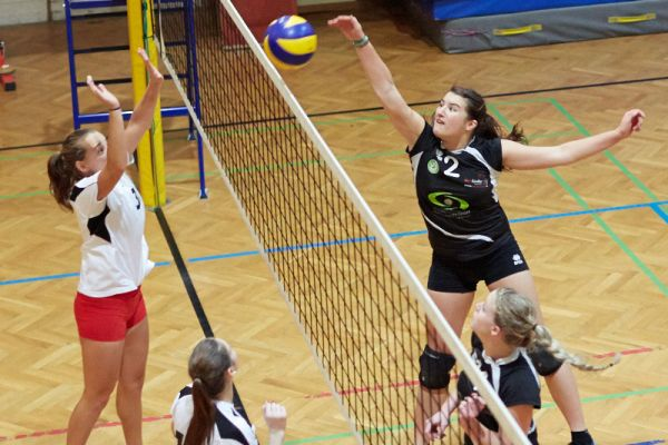 sg-wels-volleys-gegen-oberndorf-am-19102013-20131020-1447820875AEDF67A8-6007-1F73-C73A-717973310815.jpg