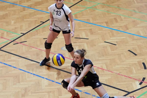 sg-wels-volleys-gegen-oberndorf-am-19102013-20131020-15198687253B511E0C-8CB8-BE6A-DEAA-8AB1CB43DF1C.jpg
