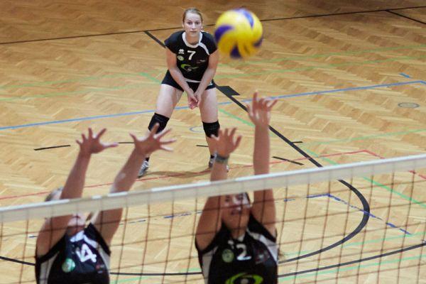sg-wels-volleys-gegen-oberndorf-am-19102013-20131020-157840320456139E50-ADEA-9FEF-3C9F-D16C7C2A238A.jpg