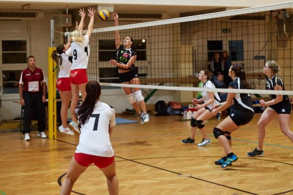 sg-wels-volleys-gegen-oberndorf-am-19102013-20131020-1602506975B9D55352-2E33-C19D-F8A8-8EC8138A49A0.jpg