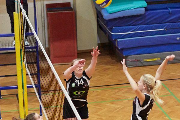 sg-wels-volleys-gegen-oberndorf-am-19102013-20131020-1716204393EB33063B-2687-462B-D549-A356218E321E.jpg