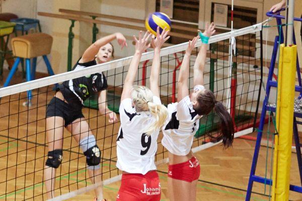 sg-wels-volleys-gegen-oberndorf-am-19102013-20131020-1809205787088039D1-3E07-EA6F-C437-A27572A02017.jpg