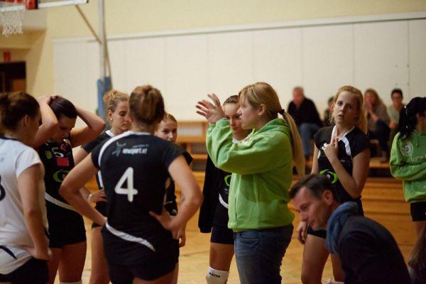 sg-wels-volleys-gegen-oberndorf-am-19102013-20131020-18100134778F0081F3-D5E9-4C12-C2A6-2D583F9DD6A1.jpg