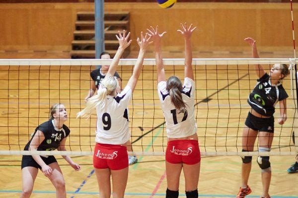 sg-wels-volleys-gegen-oberndorf-am-19102013-20131020-182008302199376DAF-3133-785F-3BCD-092DB718D39D.jpg