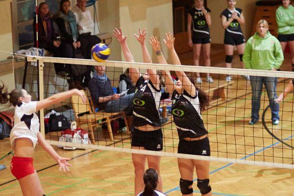 sg-wels-volleys-gegen-oberndorf-am-19102013-20131020-19276161064DE05F0C-540D-E390-15B0-2881BC98B90F.jpg