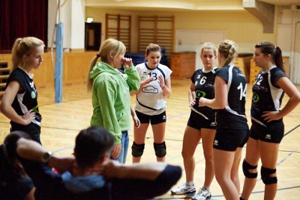 sg-wels-volleys-gegen-oberndorf-am-19102013-20131020-1966904608E437B0C2-A376-71D9-14DA-3F44166A5F2E.jpg