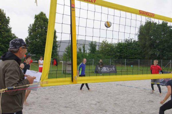 1-welser-beach-stadtmeisterschft-quattro-1-20150620-1049572468F064A511-E8CA-9F64-03D7-7E93D95C3A92.jpg