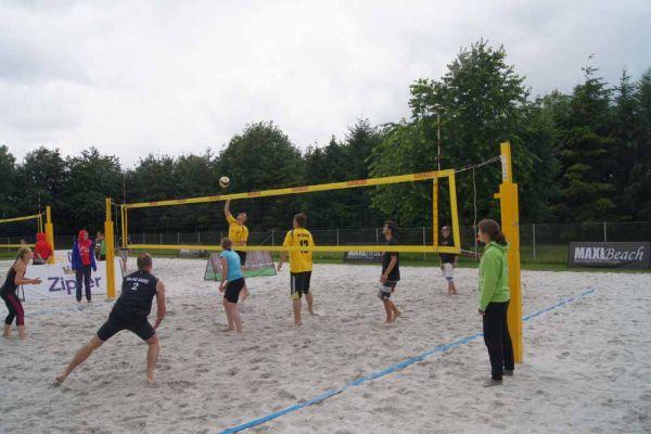 1-welser-beach-stadtmeisterschft-quattro-1-20150620-1155804334F3DE8E74-A997-4879-4002-981EA9F9E2E0.jpg