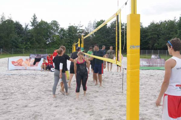 1-welser-beach-stadtmeisterschft-quattro-1-20150620-1431847867C5E5AA91-3CE2-36C8-3238-08662E009D1D.jpg
