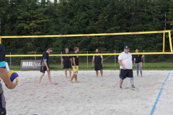 1-welser-beach-stadtmeisterschft-quattro-1-20150620-14586596726C5D9618-1C70-D6D8-4893-2E5A2597A0B7.jpg