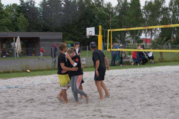 1-welser-beach-stadtmeisterschft-quattro-1-20150620-15118831840ED14232-FC2E-1402-B166-A2E1FA2C819C.jpg