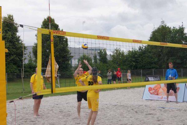 1-welser-beach-stadtmeisterschft-quattro-1-20150620-1757743348036DD871-04D4-1305-2397-3888E8A00C47.jpg