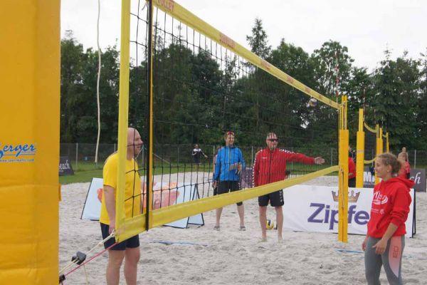 1-welser-beach-stadtmeisterschft-quattro-1-20150620-1823258662C4E7805D-265C-0E66-38B6-87AB6C70C74F.jpg