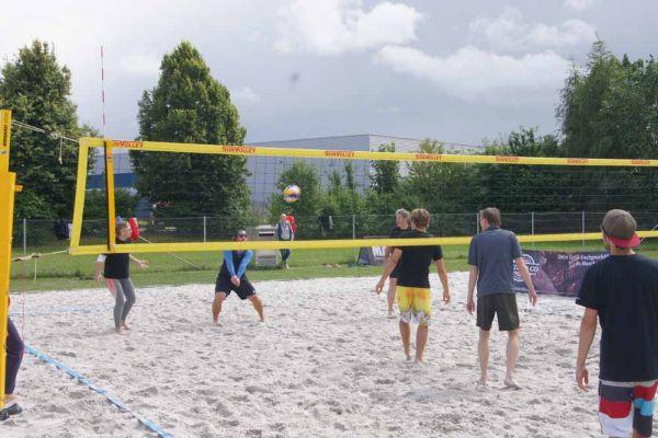 1-welser-beach-stadtmeisterschft-quattro-1-20150620-18286799865DC0BB1B-56E8-56DE-098D-FFA804B3D006.jpg