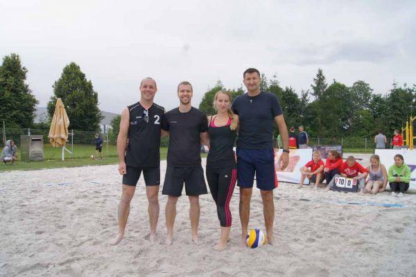 1-welser-beach-stadtmeisterschft-quattro-1-20150620-183539163329579D2B-C474-71E5-9F79-1F9F107BD0E1.jpg