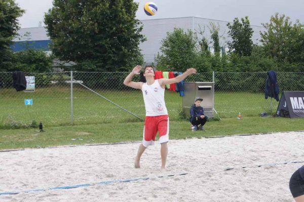 1-welser-beach-stadtmeisterschft-quattro-1-20150620-206764581044E515B0-179C-AD07-85D5-D8571284AFF4.jpg