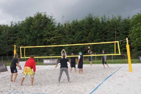 1-welser-beach-stadtmeisterschft-quattro-10-20150620-12732708353F73F871-31B9-54E7-FA86-5720B3011CD5.jpg