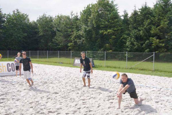 1-welser-beach-stadtmeisterschft-quattro-10-20150620-1340795875E6F74352-D703-540C-0277-3FA922ACD696.jpg