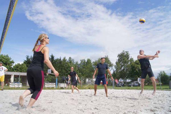 1-welser-beach-stadtmeisterschft-quattro-10-20150620-15601765000A3A9DB5-7755-976A-5738-7DF9630FAC66.jpg