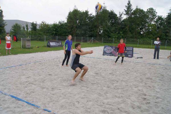 1-welser-beach-stadtmeisterschft-quattro-10-20150620-1784243035494BB905-98F6-DF60-1314-AF5FEE95B90D.jpg