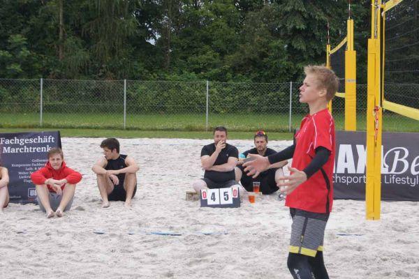 1-welser-beach-stadtmeisterschft-quattro-10-20150620-19018899865CBA6338-0006-1918-E82A-6EBD09E429C4.jpg