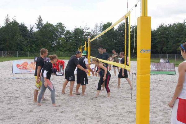 1-welser-beach-stadtmeisterschft-quattro-10-20150620-2056850964C51D1F10-C4A7-54BE-B860-1A2E38501ACB.jpg
