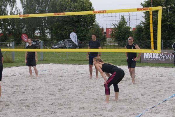 1-welser-beach-stadtmeisterschft-quattro-2-20150620-1115371193199B0C3D-FBEA-FA21-1A8F-4BE0C518776F.jpg