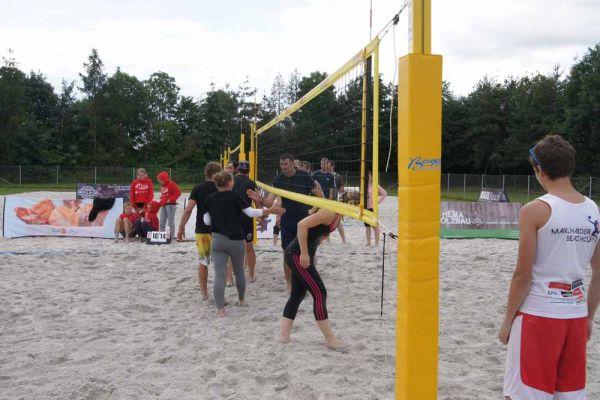 1-welser-beach-stadtmeisterschft-quattro-2-20150620-1239406017CDD17A78-031E-B49F-973F-DB7AD9A95109.jpg
