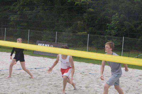 1-welser-beach-stadtmeisterschft-quattro-2-20150620-128138662365372C29-0CE7-FE0E-B9EF-06E6E50791A0.jpg