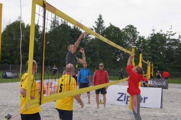 1-welser-beach-stadtmeisterschft-quattro-2-20150620-13402025903356F58E-A6D8-54FE-EAF5-3846B3D26615.jpg