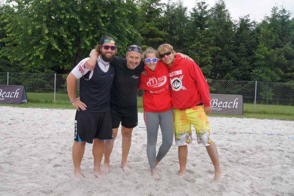 1-welser-beach-stadtmeisterschft-quattro-2-20150620-1359209664FBBCCD7F-4612-C75B-E4EB-71B6BBC659A1.jpg