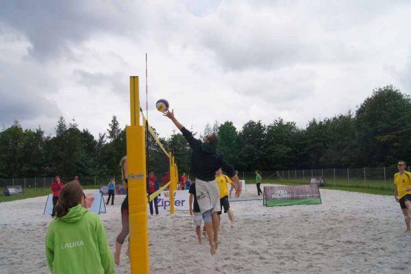 1-welser-beach-stadtmeisterschft-quattro-2-20150620-15148385228A609559-2A2E-19D5-92E6-87EFF7E402DF.jpg