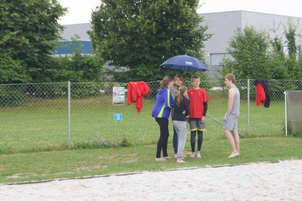 1-welser-beach-stadtmeisterschft-quattro-2-20150620-153988894456F56A4A-7975-ADC9-FACB-1DAD5CC9A13E.jpg