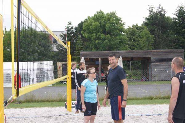 1-welser-beach-stadtmeisterschft-quattro-2-20150620-1708247301C500D7F8-1E44-4FDD-9224-3258A5B391A7.jpg