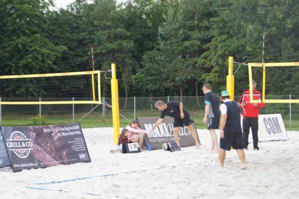1-welser-beach-stadtmeisterschft-quattro-2-20150620-180504938183186B7E-2001-9EE3-18F8-B5BE6F02F86B.jpg