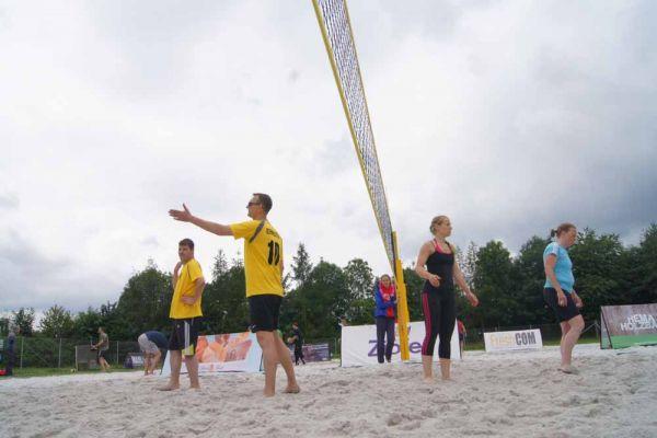 1-welser-beach-stadtmeisterschft-quattro-2-20150620-18307159377EF6E536-B1E6-52B9-81D0-AE0A4D898EC6.jpg