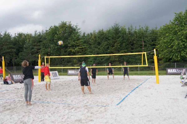 1-welser-beach-stadtmeisterschft-quattro-2-20150620-1890088614D4BA76B1-848D-0A1B-2016-026389EDD8FB.jpg