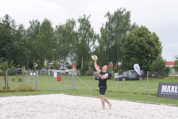 1-welser-beach-stadtmeisterschft-quattro-2-20150620-204257962063F4048F-66A5-5448-AA58-ABD2009B2CED.jpg