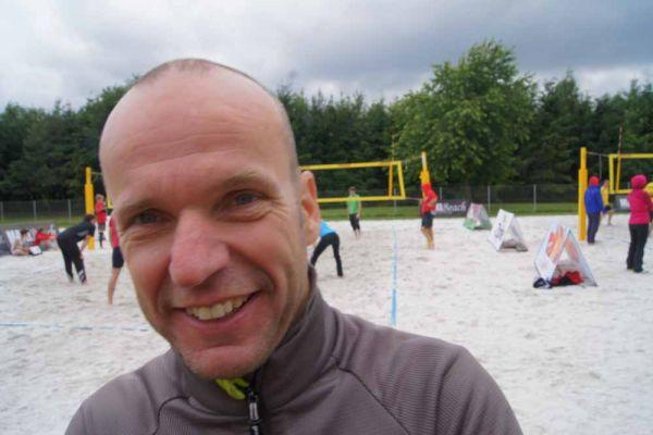1-welser-beach-stadtmeisterschft-quattro-3-20150620-106598301560BE521A-3931-E50B-B101-ADE785A1F84E.jpg