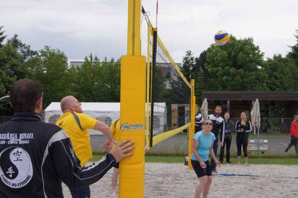 1-welser-beach-stadtmeisterschft-quattro-3-20150620-125054324956A850B4-B557-94D0-549F-46FDC6E60937.jpg
