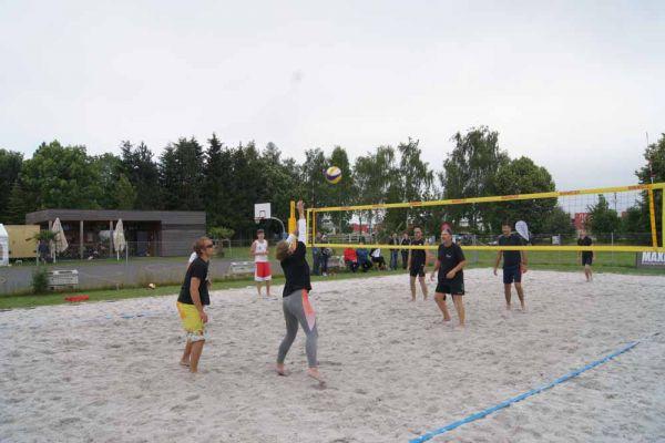 1-welser-beach-stadtmeisterschft-quattro-3-20150620-1263407498064FB5F1-71BD-48F1-CECD-8F190E982D83.jpg