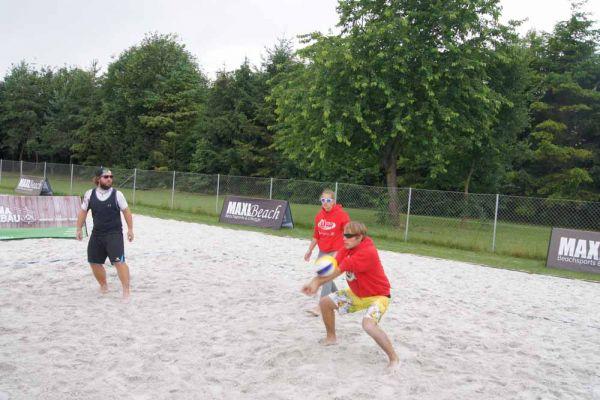 1-welser-beach-stadtmeisterschft-quattro-3-20150620-13971209834F9A4686-4157-D0E4-FC55-858F221CCF5D.jpg