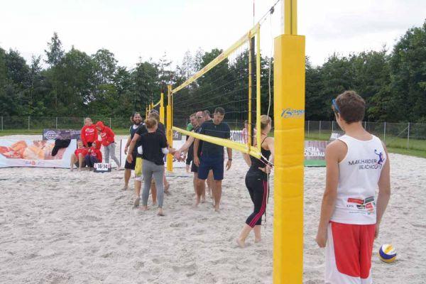 1-welser-beach-stadtmeisterschft-quattro-3-20150620-1501727266C3DC8B97-0380-45A6-1815-B68418D7D2E9.jpg