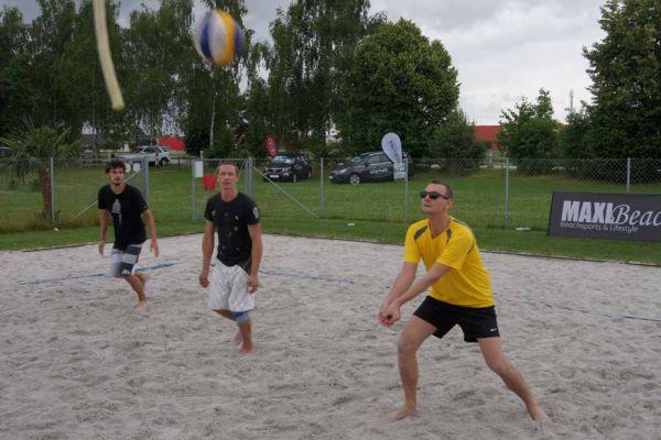 1-welser-beach-stadtmeisterschft-quattro-3-20150620-1711335749D48C68F1-25FC-89C1-FABE-CA87B25A6C1C.jpg